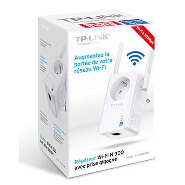 TP-LINK TL-WA865RE pas cher