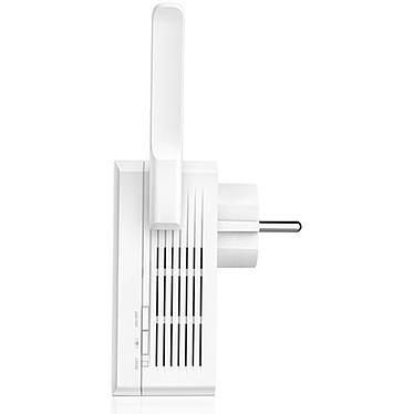 Acheter TP-LINK TL-WA865RE