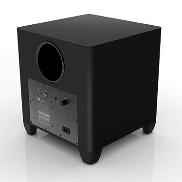 Pioneer VSX-529-K + JBL Cinema 610 pas cher