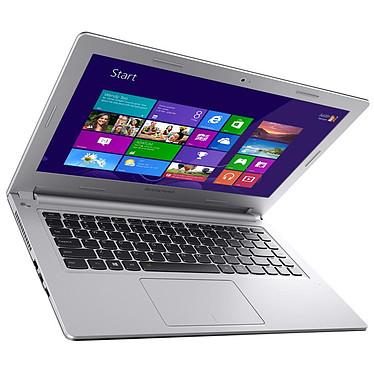 """Lenovo M30-70 (MCF4YFR) Intel Core i3-4005U 4 Go 500 Go 13.3"""" LED HD Wi-Fi N/Bluetooth Webcam Windows 8.1 64 bits"""