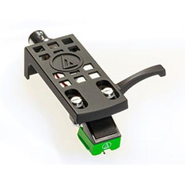 Comprar Audio-Technica AT-LP120USBC Negro