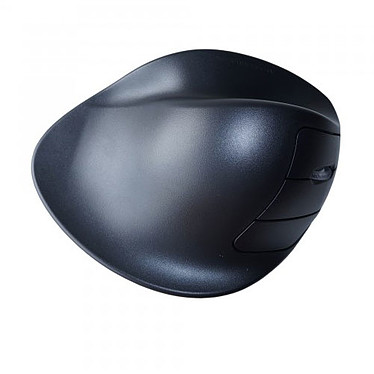 Avis Hippus HandShoe Mouse Wireless Right Hand (Small)