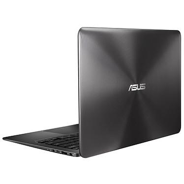 ASUS Zenbook UX305CA-FB038R-UK Noir (clavier QWERTY, anglais) pas cher