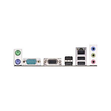 ASRock N68C-GS4 FX a bajo precio