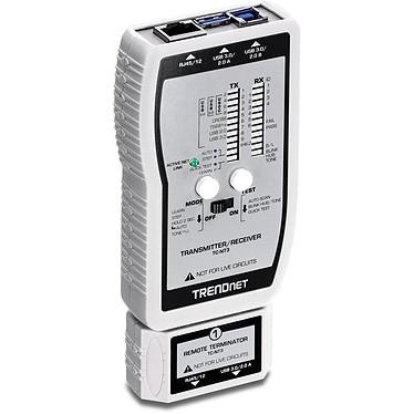 Acheter TRENDnet TC-NT3