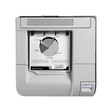 Avis HP LaserJet Enterprise 600 M603n