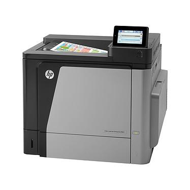 Opiniones sobre HP Color LaserJet Enterprise M651n