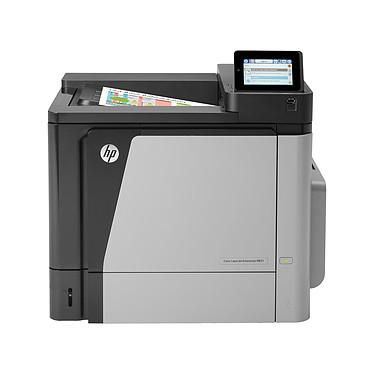 HP Color LaserJet Enterprise M651n Impresora láser color (USB 2.0/Ethernet)