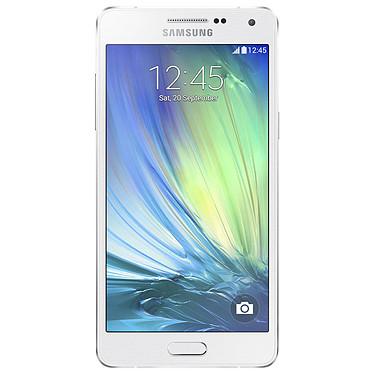 Samsung Galaxy A5 Blanc