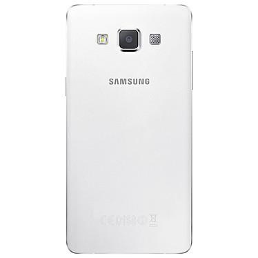 Samsung Galaxy A5 Blanc pas cher