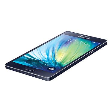 Acheter Samsung Galaxy A5 Noir