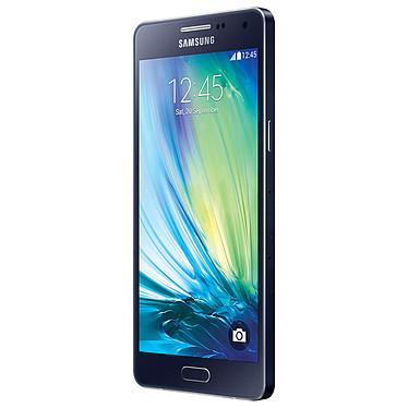 Avis Samsung Galaxy A5 Noir