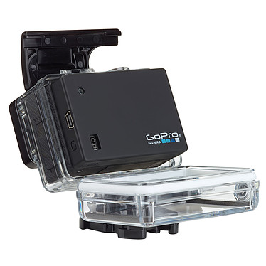 GoPro Battery BacPac pas cher