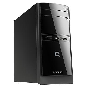 HP Compaq 110-335nf AMD Quad-Core A6-5200 8 Go 1 To Graveur DVD Wi-Fi N Windows 8.1 64 bits
