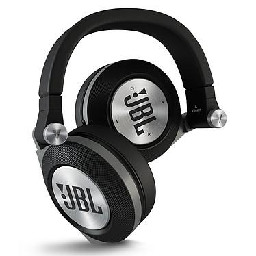 Acheter JBL E50BT Noir