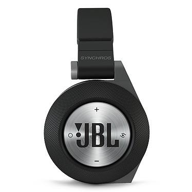 Avis JBL E50BT Noir