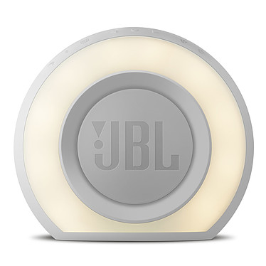 Avis JBL Horizon Blanc