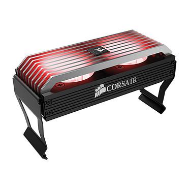 Corsair Dominator Airflow Platinum
