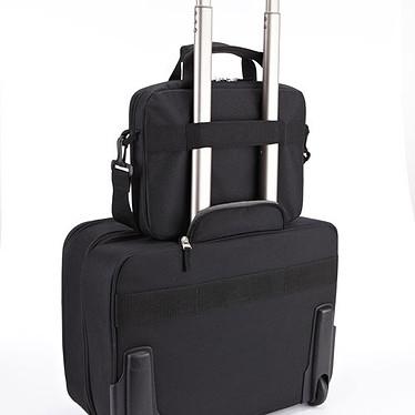 Case Logic AUA-311 pas cher