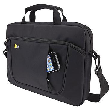 Acheter Case Logic AUA-314