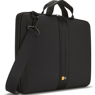 Case Logic QNS-116