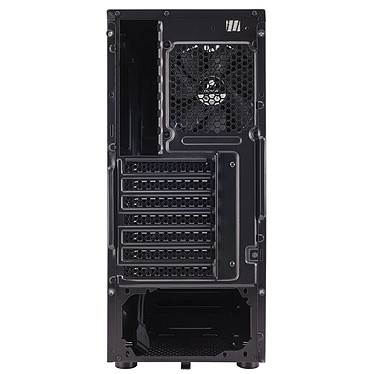 Comprar Corsair Carbide 100R