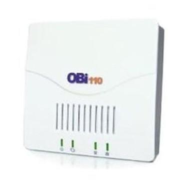 Obihai Obi110 Plateforme VoIP