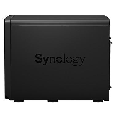 Comprar Synology DiskStation DS2415+