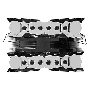 Avis Thermalright Silver Arrow ITX