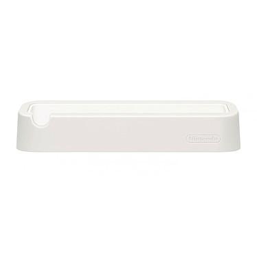 Nintendo Station de recharge New 3DS (Blanc) Station de recharge pour Nintendo New 3DS