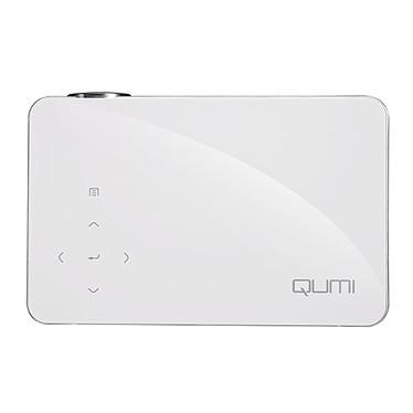 Acheter Vivitek Qumi Q4 Blanc