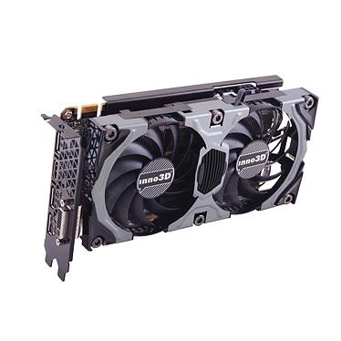 Acheter Inno3D GeForce GTX960 2GB OC