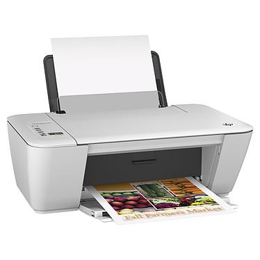 HP Deskjet 2547 AiO Imprimante multifonction jet d'encre couleur 3-en-1 (USB 2.0/Wifi)