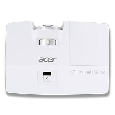 Acer S1383WHne pas cher