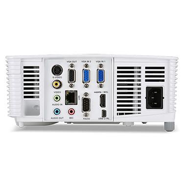 Acheter Acer S1383WHne