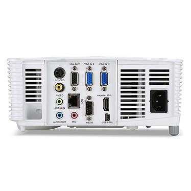 Acheter Acer S1283HNE