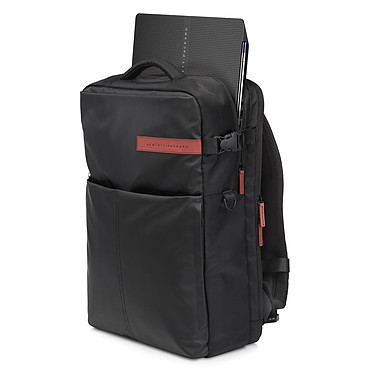 Acheter HP Omen Gaming Backpack