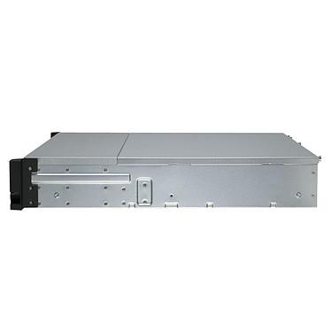 Acheter QNAP TVS-1271U-RP-I3-8G-EU