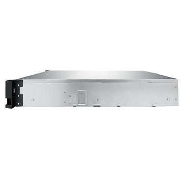 Acheter QNAP TVS-871U-RP-I3-4G-EU