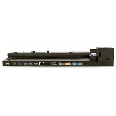 Avis Lenovo ThinkPad Pro Dock 90W