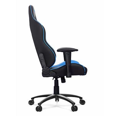 Acheter AKRacing Nitro Gaming Chair (bleu)