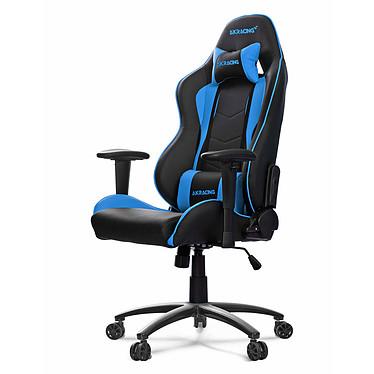 Avis AKRacing Nitro Gaming Chair (bleu)