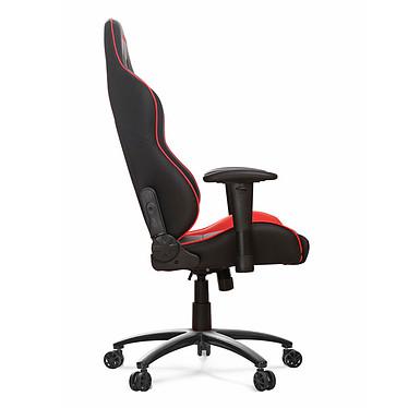 Acheter AKRacing Nitro Gaming Chair (rouge)