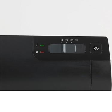 GBC Plastifieuse Fusion 1100L A4 pas cher