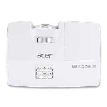 Acer H6517ST pas cher