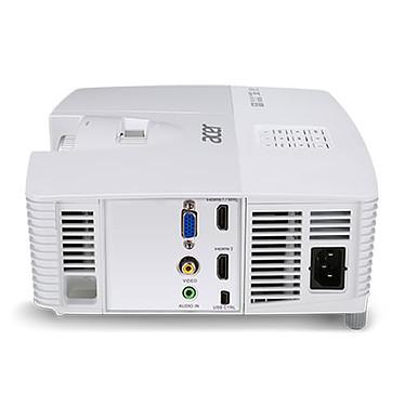 Acheter Acer H6517ST