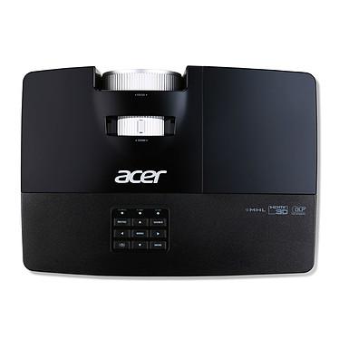 Acer P1387W pas cher