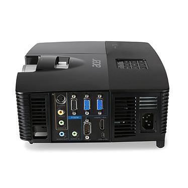 Acheter Acer P1387W