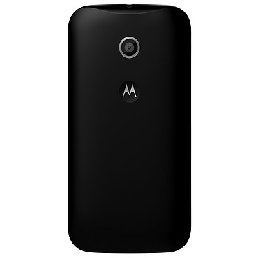 Motorola Moto X 2ème Génération 16 Go Bambou Blanc + Moto E Noir OFFERT ! pas cher