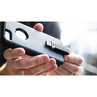 Acheter Leef iBridge Mobile Memory Noir 64 Go
